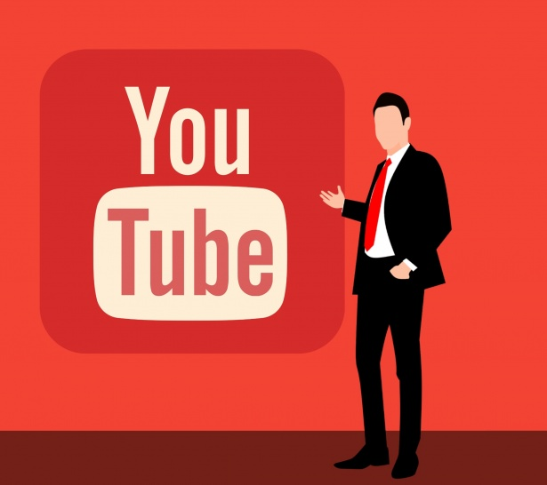 Seo en Youtube y la importancia de posicionar un video en Youtube