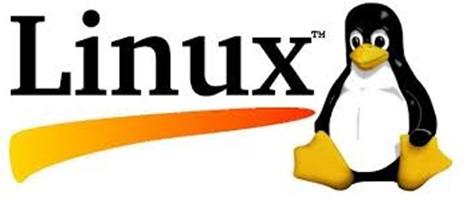 versiones de Linux