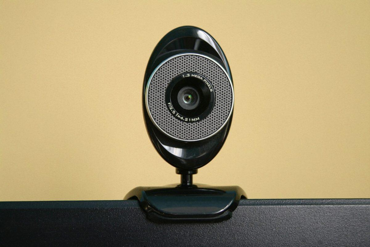 Consejos para comprar una web cam