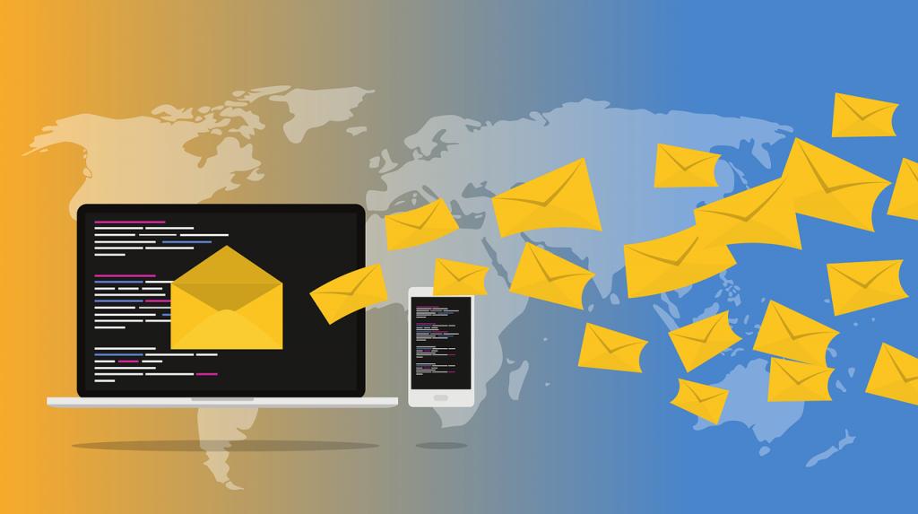 5 programas para gestionar nuestro email