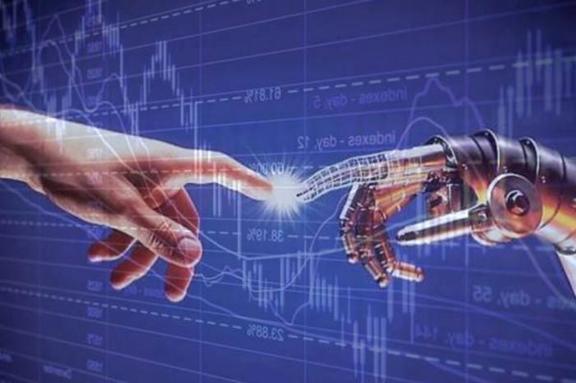 5 noticias de actualidad sobre Tecnología
